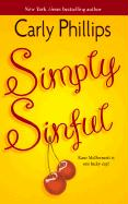 Simply Sinful (Simply (Harlequin))