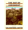 The Day of Judgment - Salvatore Satta