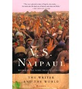 The Writer and the World - V. S. Naipaul