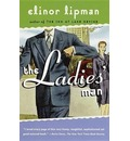 The Ladies' Man - Elinor Lipman