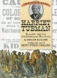 Harriet Tubman: Slavery and the Underground Railroad (History of the Civil War Series)