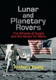 Lunar and Planetary Rovers - Anthony Young
