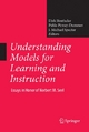Understanding Models for Learning and Instruction: - Dirk Ifenthaler;  Dirk Ifenthaler;  Pablo Pirnay-Dummer;  Pablo Pirnay-Dummer;  J. Michael Spector;  Michael J Spector