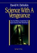 Science With A Vengeance