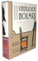 The New Annotated Sherlock Holmes - Adrian Conan Doyle