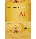No Surrender - Ai