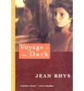 Voyage in the Dark - Jean Rhys