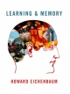 Learning and Memory - Howard Eichenbaum