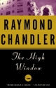 High Window - Raymond Chandler