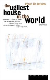 The Ugliest House in the World: Stories - Davies, Peter Ho