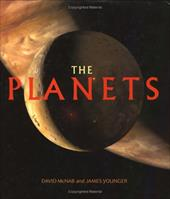 The Planets - McNab, David / Younger, James