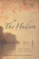 The Hudson - Tom Lewis