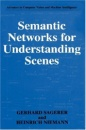 Semantic Networks for Understanding Scenes (Advances in Computer Vision and Machine Intelligence) - Gerhard Sagerer,Heinrich Niemann