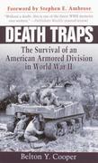 Belton Y. Cooper: Death Traps
