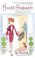 Househusband - Ad Hudler