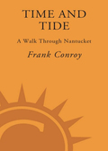 Time and Tide - Frank Conroy