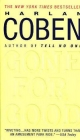 Gone for Good - Harlan Coben