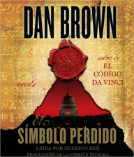 El símbolo perdido (The Lost Symbol) - Dan Brown