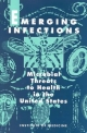 Emerging Infections - Joshua Lederberg; Robert E. Shope; Stanley C. Oaks  Jr.;  Committee on Emerging Microbial Threats to Health