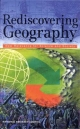 Rediscovering Geography - Rediscovering Geography Committee; Environment and Resources Commission on Geosciences;  Division on Earth and Life Studies;  National Research Council
