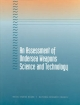 Assessment of Undersea Weapons, Science and Technology - Committee for Undersea Weapons Science and Technology;  Naval Studies Board; Mathematics Commission on Physical Sciences  and Applications;  Division on Engineering and Physical Sciences
