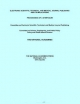 Electronic Scientific, Technical, and Medical Journal Publishing and Its Implications - Technical Committee on Electronic Scientific  and Medical Journal Publishing; Engineering and Public Policy Committee on Science;  Policy and Global Affairs;  National Research Council
