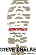 Apprentice: Walking the Way of Christ
