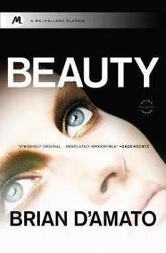 Beauty - D'Amato, Brian