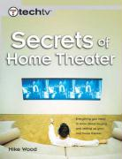 Secrets of Home Theater