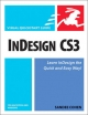 InDesign CS3 for Macintosh and Windows - Sandee Cohen
