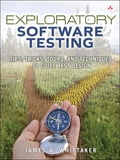Exploratory Software Testing - James A. Whittaker