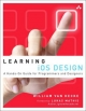 Learning iOS Design - William Van Hecke