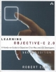 Learning Objective-C 2.0 - Robert Clair