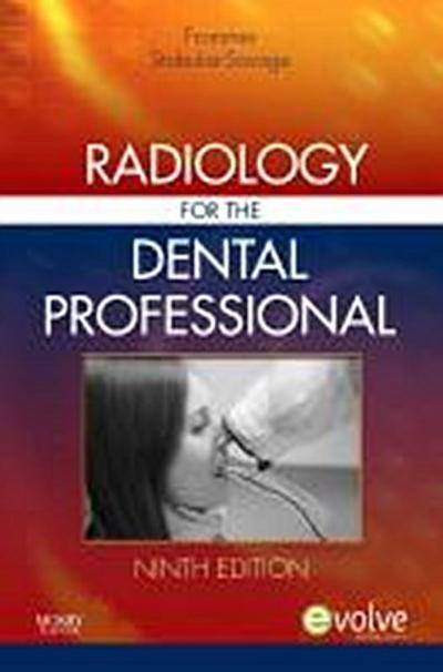 Radiology for the Dental Professional - Herbert H.Stabulas-Savage Frommer