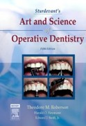 Roberson, Theodore;Heymann, Harald O.;Edward J. Swift, Jr.: ARABIC - Sturdevant´s Art and Science of Operative Dentistry