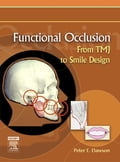 Functional Occlusion - Peter E. Dawson