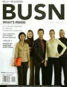 BUSN Student Edition