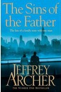 The Sins of the Father - Jeffrey Archer