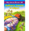 Gulliver's Travels in Lilliput - K. Gaines