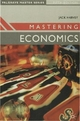 Mastering Economics - Jack Harvey