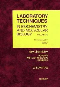 Dry Chemistry