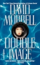Double Image - Wolfson Professor of General Practice David Morrell