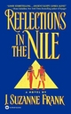 Reflections in the Nile - Suzanne Frank