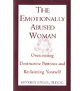 The Emotionally Abused Woman - Beverly Engel