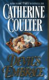 Devil's Embrace (Devil's Duology) - Coulter, Catherine