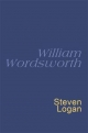 William Wordsworth - William Wordsworth; Stephen Logan