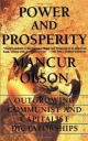 Power and Prosperity - Mancur Olson
