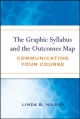 Graphic Syllabus and the Outcomes Map - Linda B. Nilson