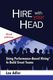 Hire With Your Head - Lou Adler