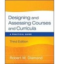 Designing and Assessing Courses and Curricula - Robert M. Diamond